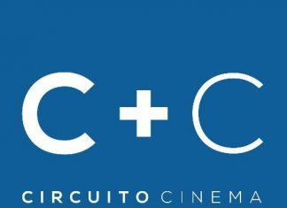 Circuito Cinema