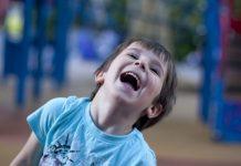 Cosa fare a Roma con i bambini gratis o quasi