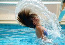 piscine all'aperto di Roma 2017_La lista di RomaTips