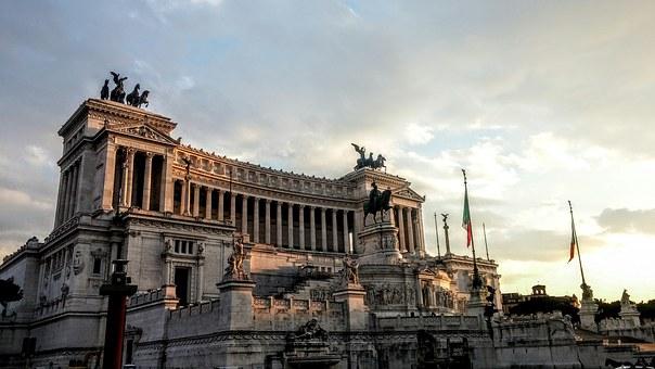 Estate al Vittoriano:. i concerti