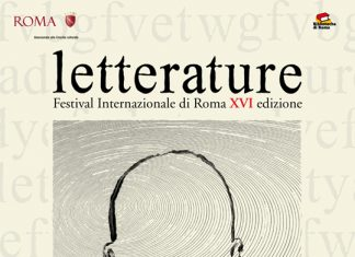 Programma del Festival delle Letterature 2017