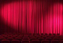 Biglietti del cinema scontati: come, dove e quando